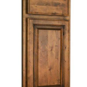 value-doors-westwood-rustic-tuscany-068
